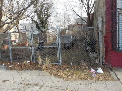$150,000 - 1237 N. 19th Street, Philadelphia, PA