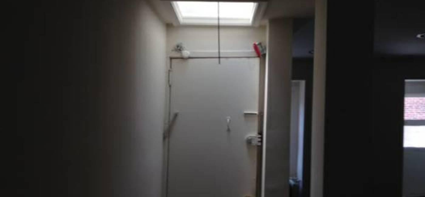 Gallery 316 4th floor  4