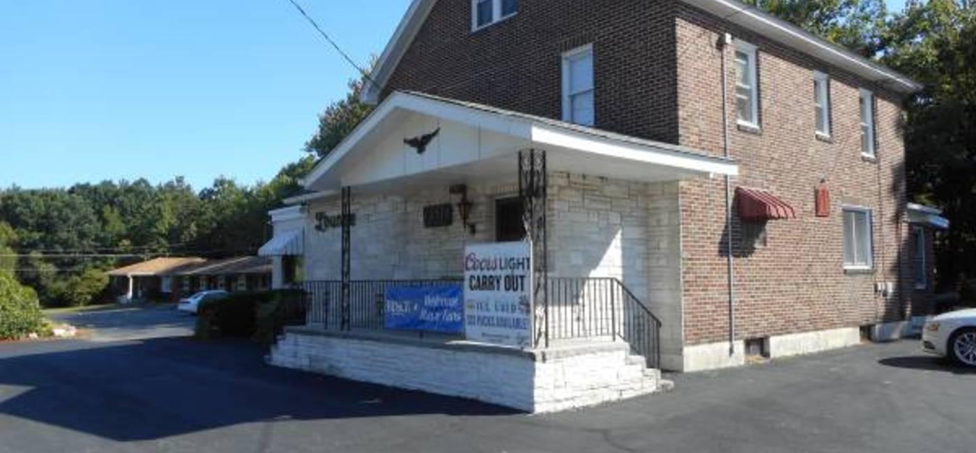 $899,000 - 982 Center Street, Sheppton, PA